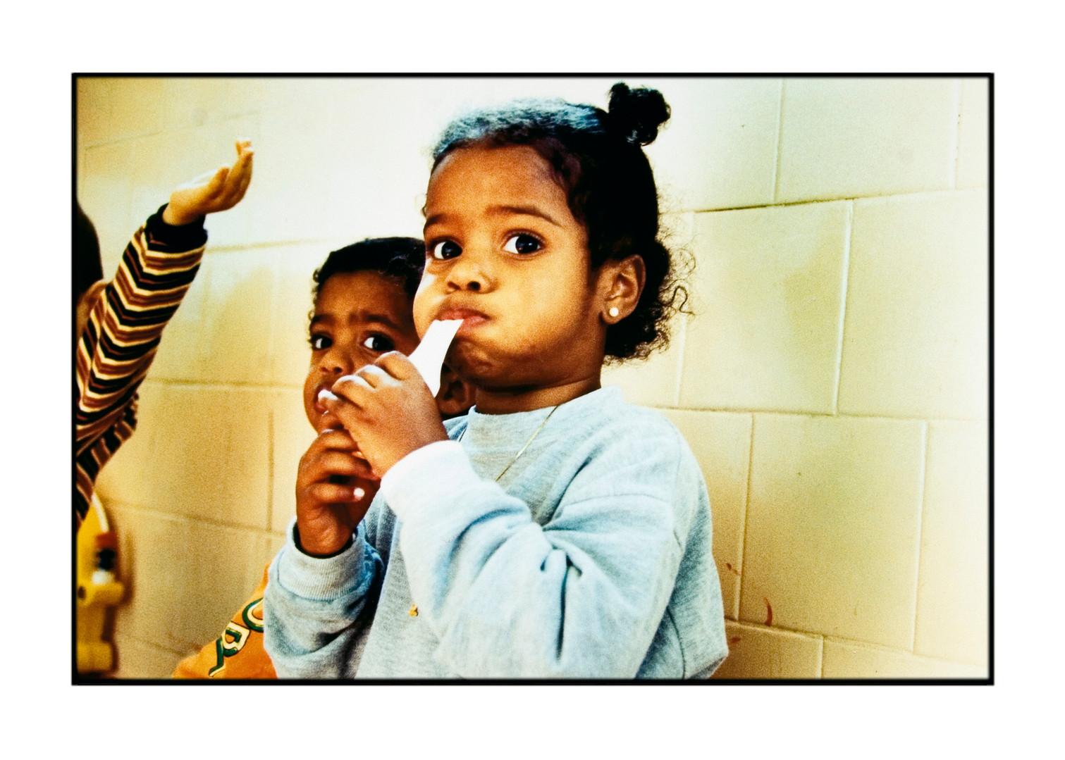 ALLARD-CHILDREN JOHNSON & JOHNSON-02sm