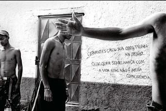 ALLARD-FEBEM-JWT-Cervantes.jpg