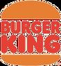 bk-novo_logo_edited.png
