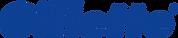 Gillette-Logo_edited.png