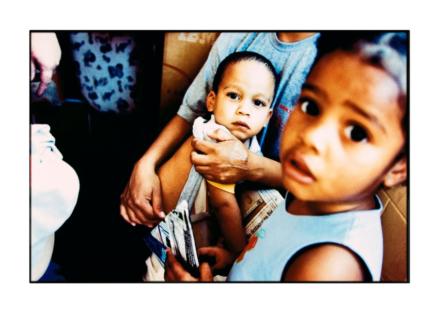 ALLARD-CHILDREN JOHNSON & JOHNSON-03sm