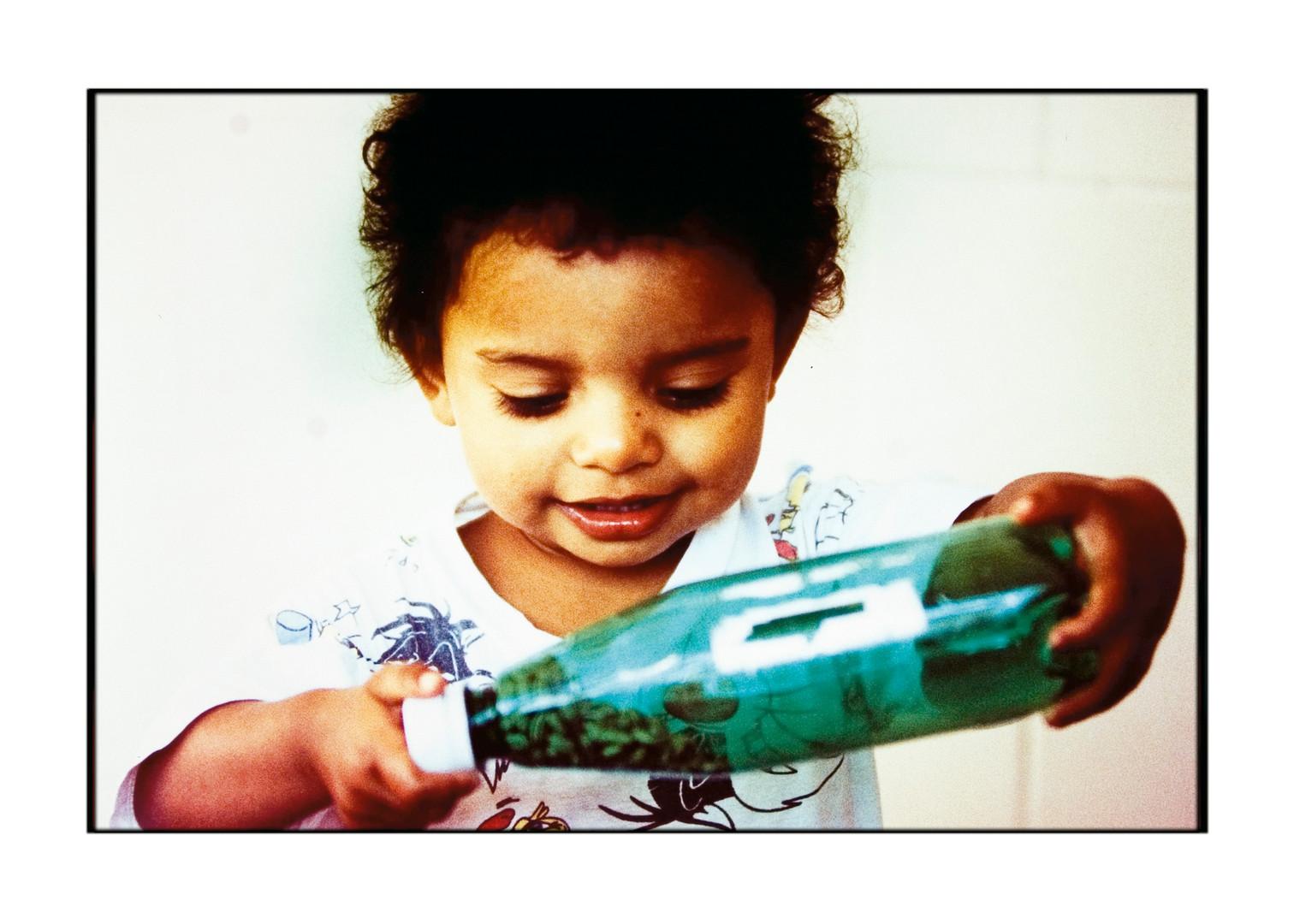 ALLARD-CHILDREN JOHNSON & JOHNSON-09sm