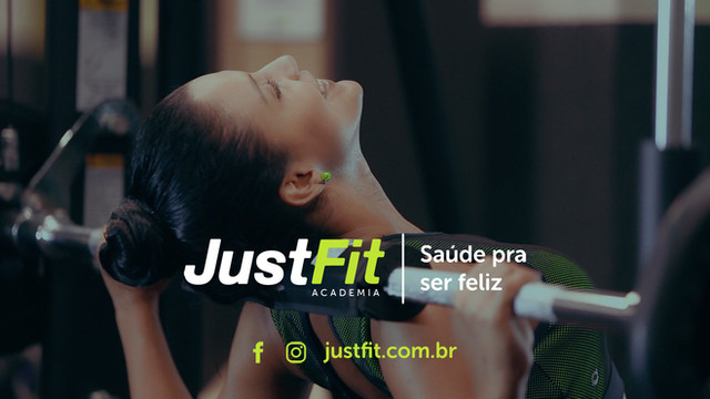 Just Fit5