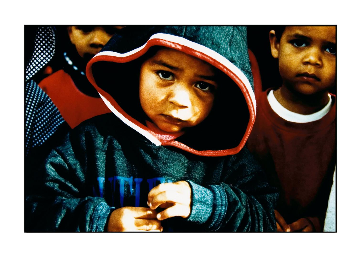ALLARD-CHILDREN JOHNSON & JOHNSON-04sm