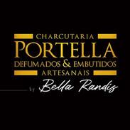 Portella_02.jpeg