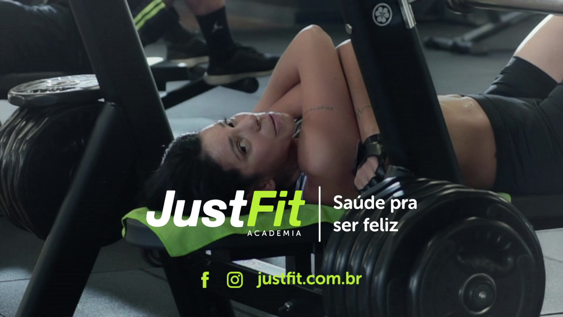 Just Fit2