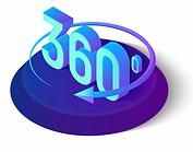 360_tour.PNG