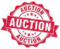 Sept-auction.jpg