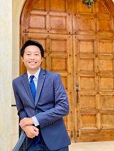 Anthony Nguyen Professional Photo.jpg
