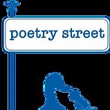 Poetry Street.png