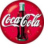 coke-logo2-150x150.jpg