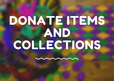 Donate an Item or Artifact.png