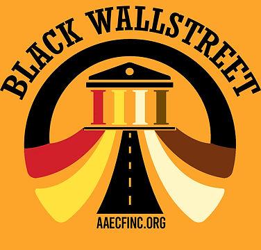 BLACKWALLSTREET LOGO.jpg