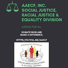 AAECF Social Justice Logo.jpg