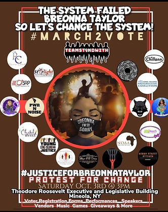 Black Lives Matter13.jpg