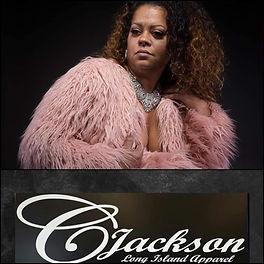 Cynthia Jackson.jpg
