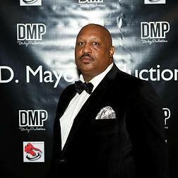 D Mayo Productions.jpg