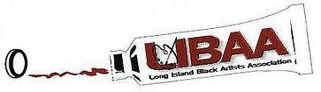 Long Island Black Artist Association.jpg