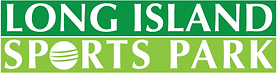 LI-Sports-Park-Full-Logo.png
