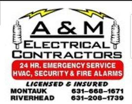 A&M Logo.jpeg