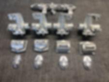 Carburetor Vapor Honing