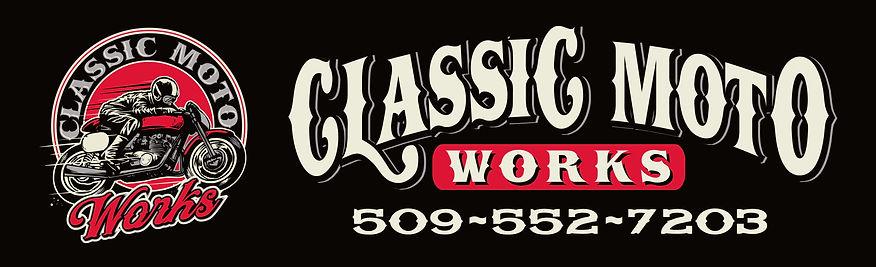 CLASSIC MOTO WORKS banner-1.jpg