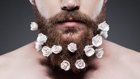 Top Beard Care Tips