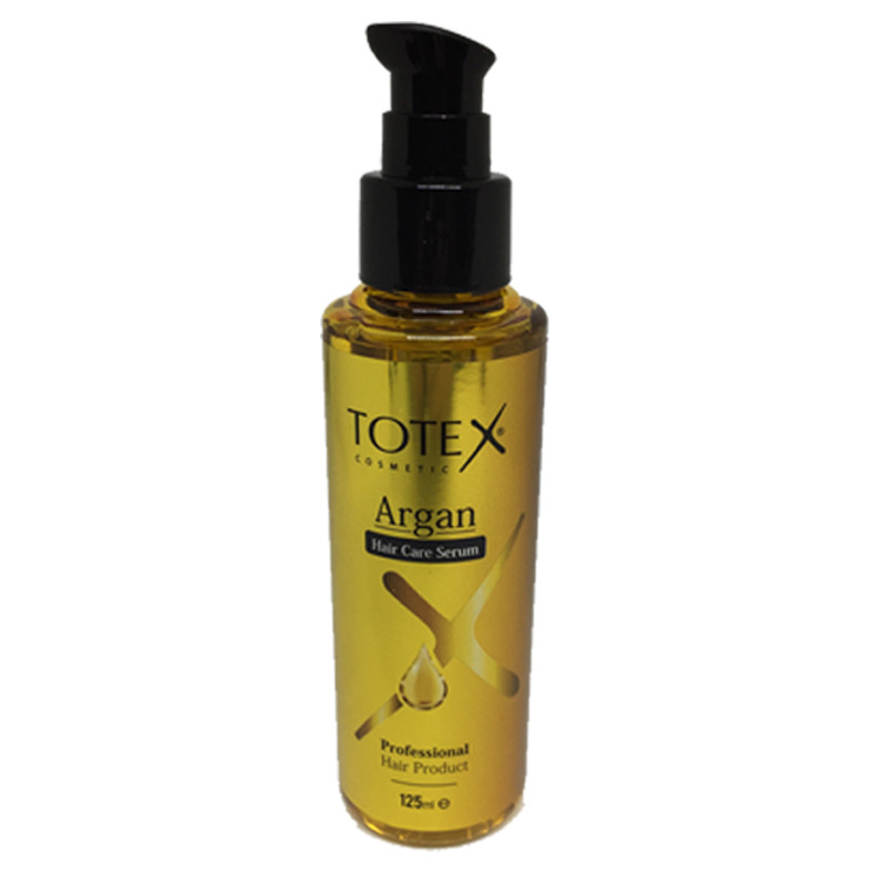 Argan oil, Want to see instant results with a quality Argan oil