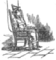 1890 Kemmler in chair.jpg