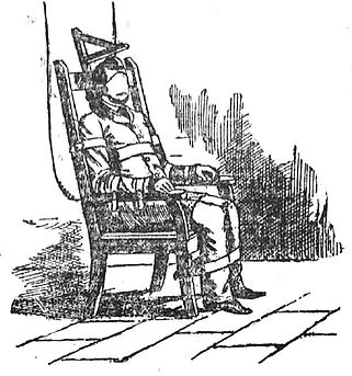 1890 Kemmler in chair.jpg