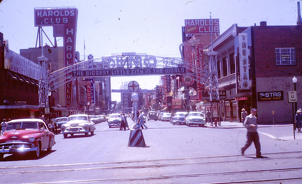 1953 Reno downtown.JPG