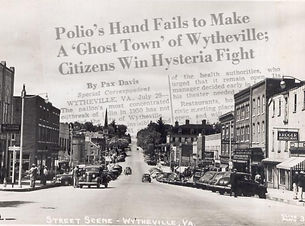 downtown Wytheville 1950s.jpg