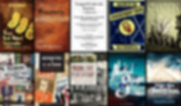 10years10books collage small.jpg