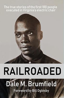 Railroaded cover_small.jpg
