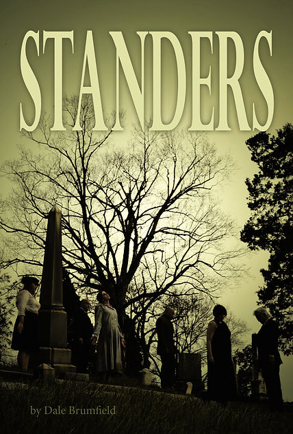 Standers_cover_mockup_4.jpg