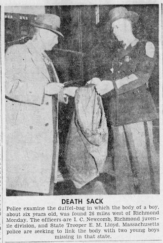 GRAPHIC death sack Daily_Press_Wed__Mar_
