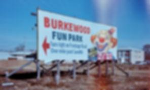 Burkewood fun park billboard.jpg