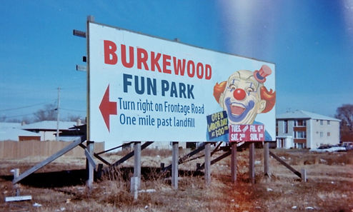Burkewood fun park billboard.jpg