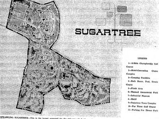 Part 30: Virginia's Sugartree Amusement Park was a $35 million bust