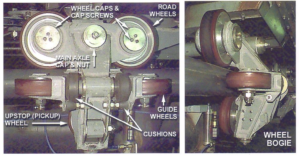 FOF wheel bogie.jpg