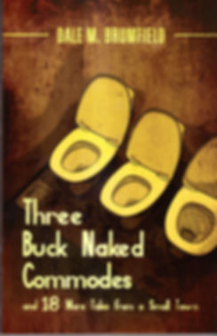 Three Buck Naked high rez cover.jpg