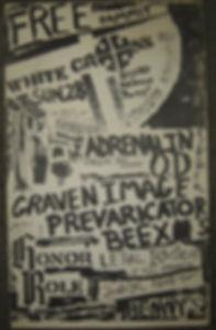 White Cross Graven Image others 1983.jpg
