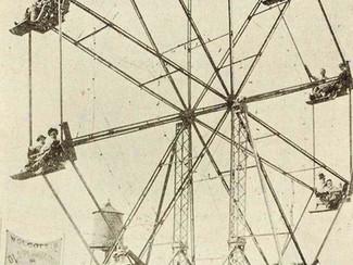 Part 31: Riverview: Lynchburg, Virginia's lost amusement park