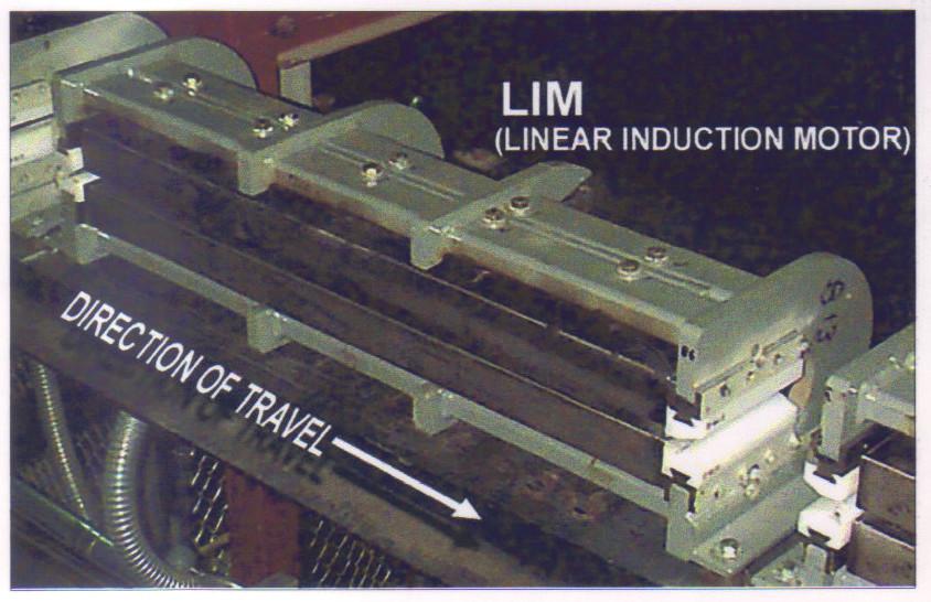 FOF LIM motor.jpg