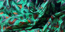 green1JPG.JPG