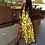 Thumbnail: Zola Light Trench Coat