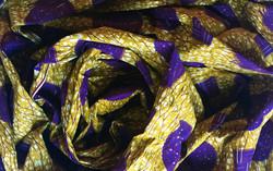 Yellow purple.JPG