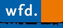 Weltfriedensdienst_Logo_1107_3c_web_klei