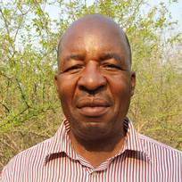 Peter Majoro, 2019-2020 Secretariat