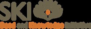 SKI - final logo.png